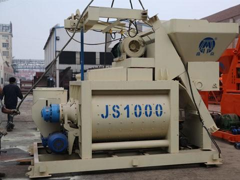 JS1500-5.jpg