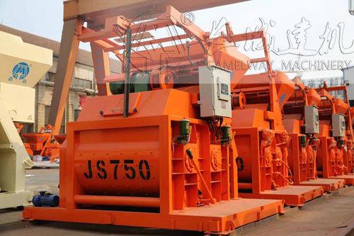 JS750-1.jpg