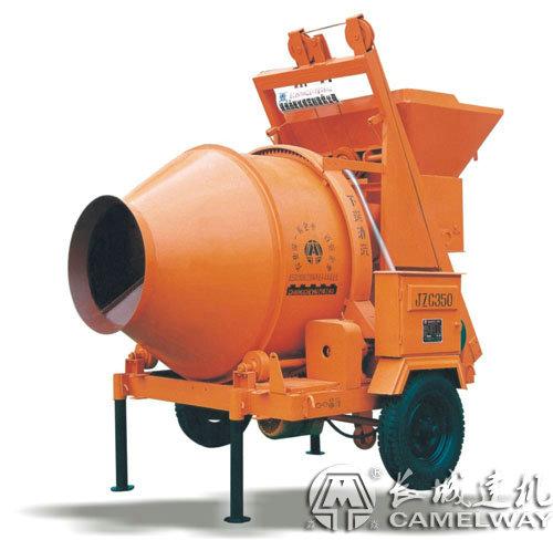 JDC500搅拌机