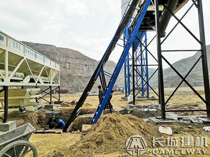 陕西榆林连体35站